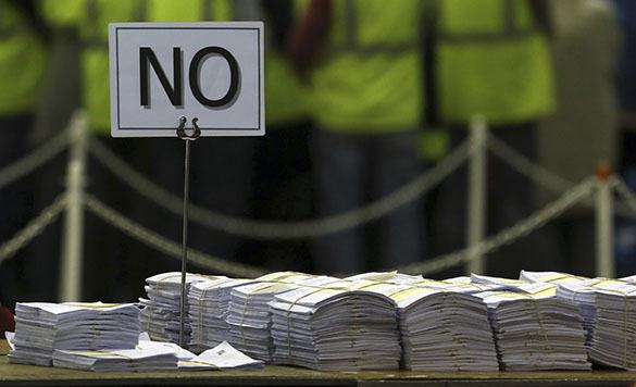 Националисты Шотландии согласились с неудачными для себя итогами референдума. 298852.jpeg