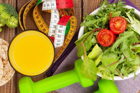 Советы по питанию при занятии бегом. 402852.jpeg