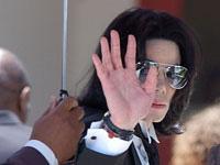 Майкла Джексона могут похоронить в среду