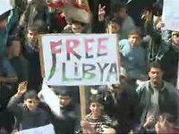 Ливийских повстанцев признали официально. 241853.jpeg