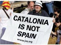 Каталонцы массово митинговали за независимость от Испании. 269853.jpeg