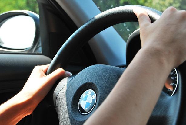Немецкий футболист не сдал экзамен по вождению и был оштрафован за рулем. 306853.jpeg