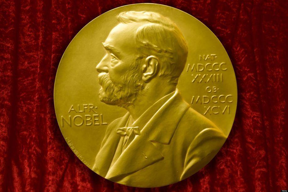 Нобелевскую премию по физике получили американские ученые. Нобелевскую премию по физике получили американские ученые