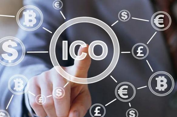 Швейцарское регулирование ICO может стать примером для ЕС. 384853.jpeg