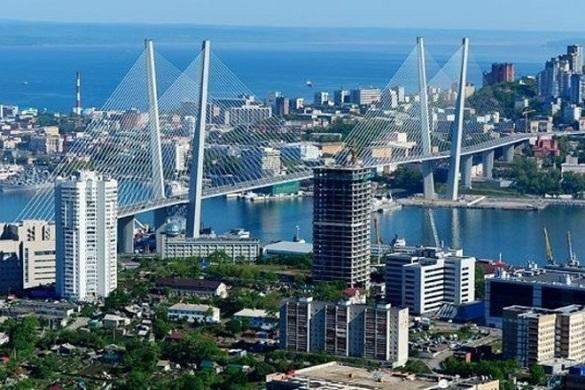 Президентским указом Владивосток стал столицей Дальнего Востока. 395853.jpeg