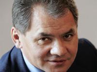 России нужна санитарная авиация, считает Шойгу