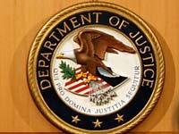 ФБР склоняет американцев к работе на