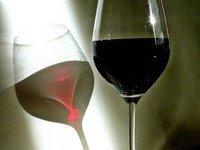 Таблетки из красного вина помогут людям жить до 150 лет. 281854.jpeg