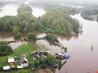 Путин осмотрел с высоты затопленный Благовещенск. 285854.jpeg