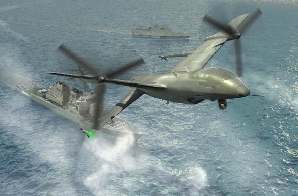 Беспилотники США берут под контроль мировой океан. беспилотник, американский БПЛА, военная техника