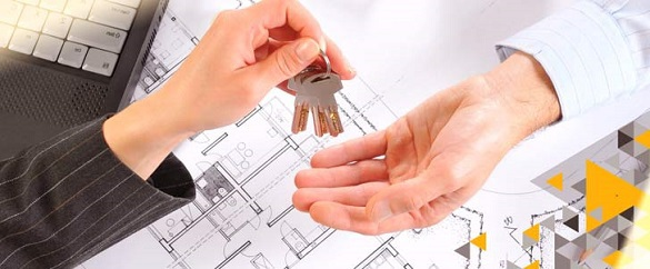 Продажа квартир по переуступке прав: на что обратить внимание. 400854.jpeg