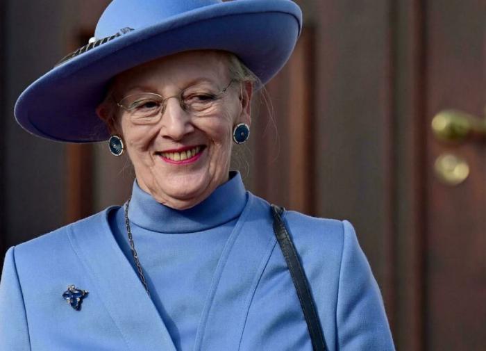 Восстановление Саяно-Шушенской ГЭС потребует 40 млрд рублей