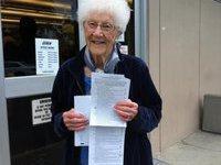 105-летняя американка стала самым старым водителем в США. 279855.jpeg