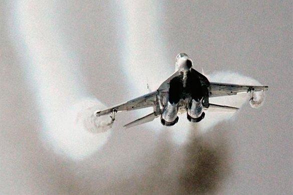 Истребители НАТО над Балтикой пошли на перехват трех российских самолетов. 372855.jpeg
