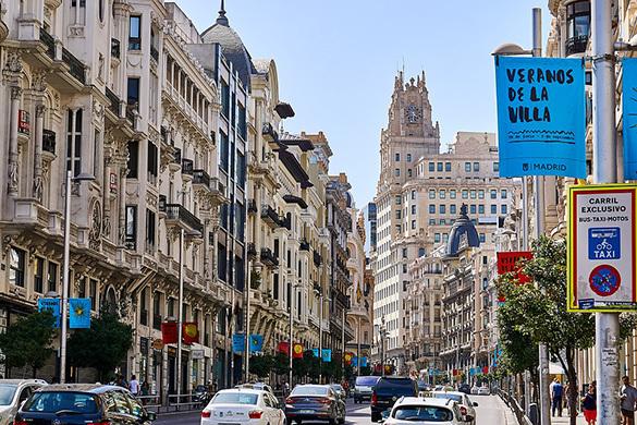 Испания окончательно отказала Каталонии в независимости. 378855.jpeg