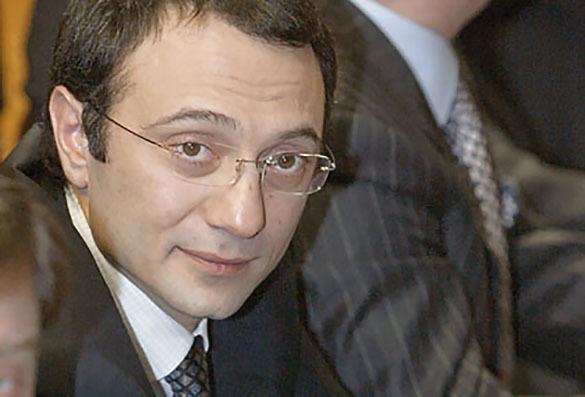Прокуратура Ниццы решила вернуть Керимова в тюрьму. 379855.jpeg