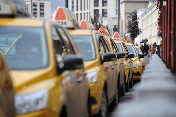 Провинциальное такси: бесплатная поездка за изнасилование. 390855.jpeg