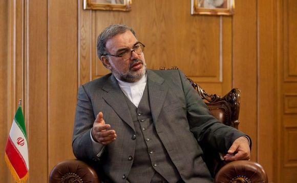 """""""Россия никогда не поставит Ирану С-300"""". """"Россия никогда не поставит Ирану С-300""""."""