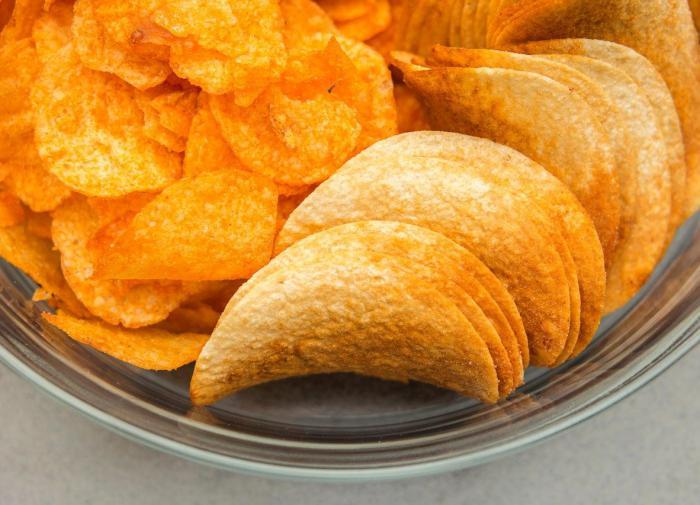 Ко Дню России московская милиция примет особые меры