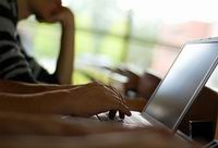 Интернет-знакомства подтверждают: любовь слепа