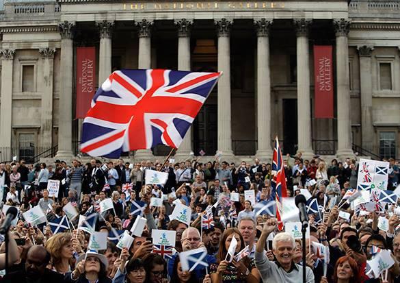 CNN насчитал 110% на референдуме в Шотландии. 298856.jpeg