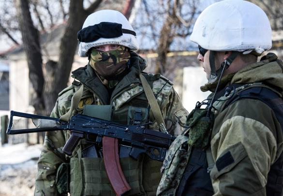 Одесское сопротивление рассказало, когда Украина потеряет Одесскую народную республику. 316856.jpeg