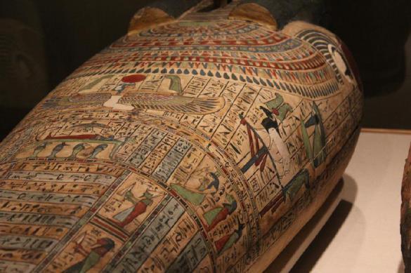Секрет египетских мумий стал ключом к удивительному открытию. 385856.jpeg