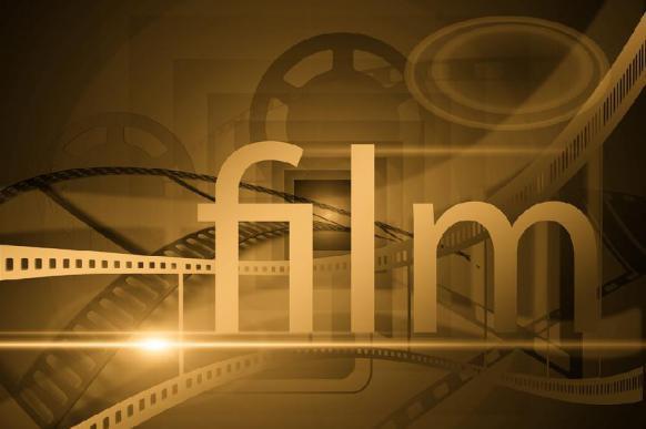 Юбиляры: четыре фильма, которым в этом году исполнится 20 лет. 401856.jpeg