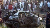На парламентских выборах в Индии произошли теракты