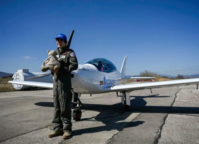 Любимые вещи Людовика XIV выставлены в Версале