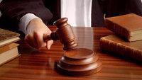 Осуждены милиционеры, укравшие во Внуково 31 млн рублей. 236857.jpeg