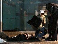 Иракский школьник застрелил учителя-американца. 255857.jpeg