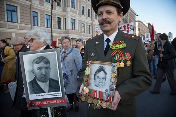 Социологи: Большинство россиян требует карать за фальсификацию истории. Россияне против фальсификации истории - ВЦИОМ