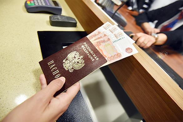 Николай ГОНЧАР — о том, почему банкротство не позволит выбраться