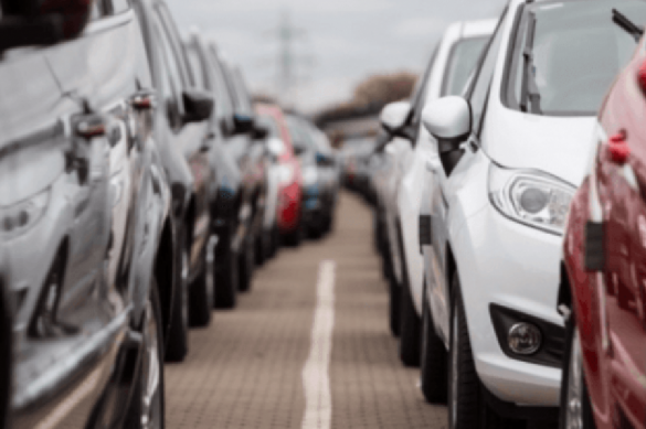Alibaba разрабатывает новый способ продажи автомобилей. 380857.png