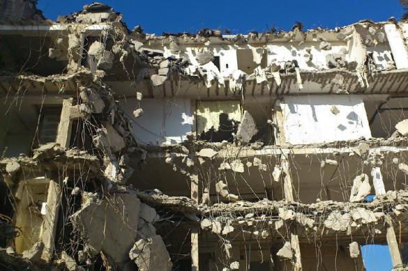 Мурманский пироман признался в подрыве многоэтажки. 384857.jpeg