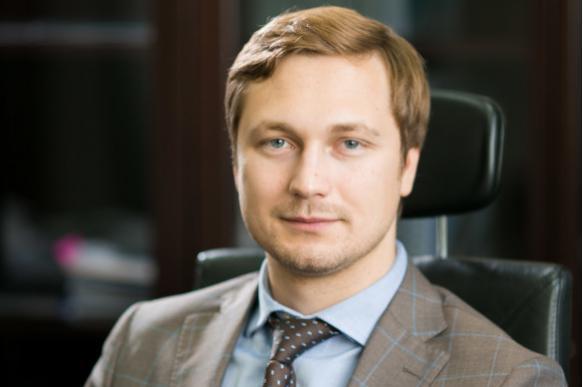 Решение по отмене долевого строительства обосновано – Алексей Перлин. 387857.jpeg