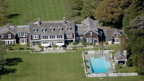 Самые большие и дорогие дома в Голливуде. 404857.jpeg