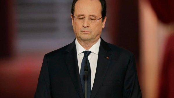 Теракты в Париже: реалити-шоу в прямом эфире?. Теракты в Париже: реалити-шоу в прямом эфире?.