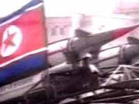 КНДР грозит войной своему южному соседу