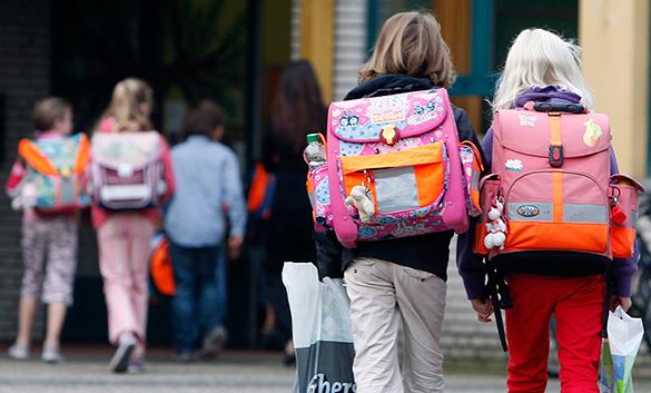 Школы ДНР получили российские учебники. 301858.jpeg