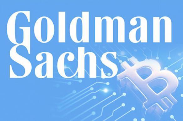 Goldman Sachs: большинство криптовалют не выживет. 382858.jpeg