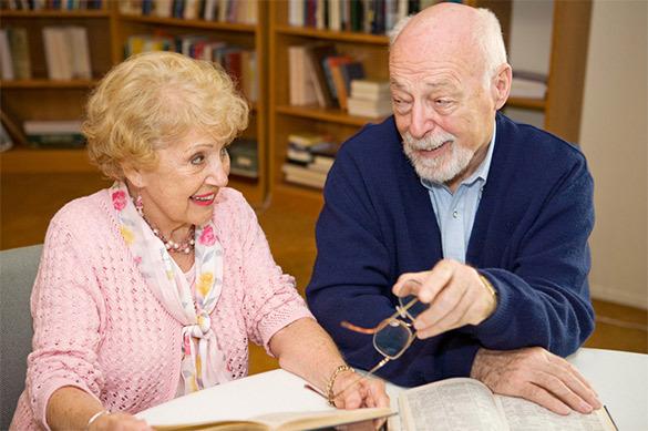Ученые установили, почему люди с возрастом слабеют. 383858.jpeg