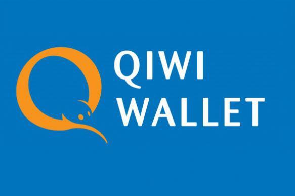 Дочка Qiwi запускает криптоинвестиционный банк HASH. 388858.jpeg