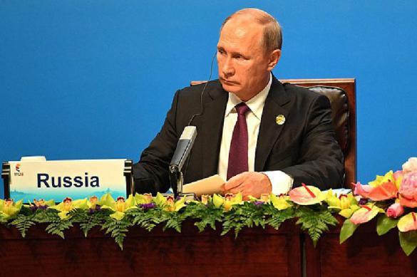 Рассекречена тайна визита Путина на австрийскую свадьбу. 390858.jpeg