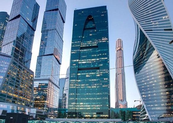 На аренду офисов для федеральных ведомств в ДЦ Москва-Сити в 2019 году потратят 5 млрд рублей. 396858.jpeg