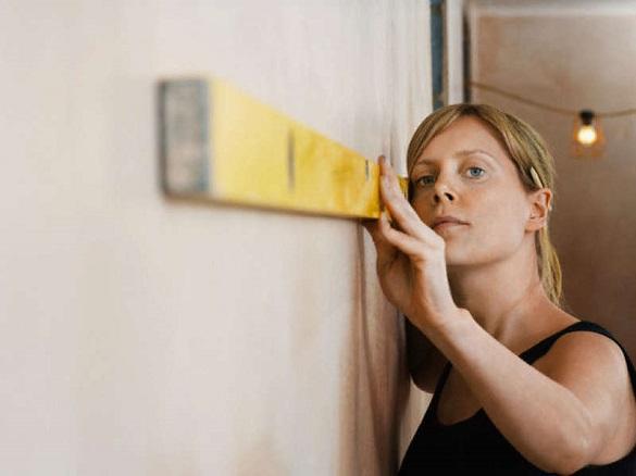 По линеечке: как принять квартиру в новостройке. 400858.jpeg