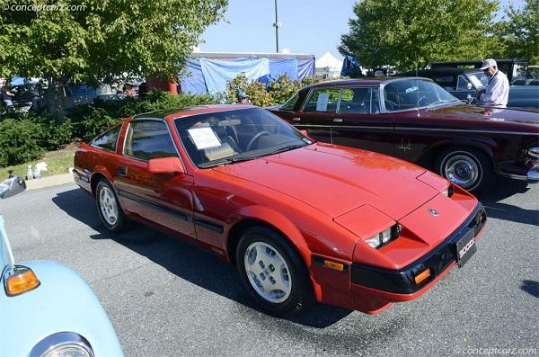 Самые значимые модели машин из 80-х. 404858.jpeg