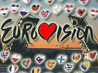 Евровидение-2009: Петербург – не место для наркоманов