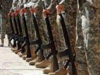 В Афганистане погибли американские солдаты и три мирных жителя